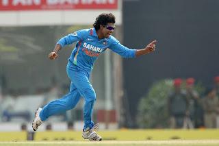 Ravindra-Jadeja-3rd-ODI-v-ENGLAND-2013