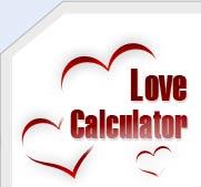 Kalkulator Jodoh Cinta Sejati Indonesia - Kalkulator Jodoh - Kalkulator Cinta
