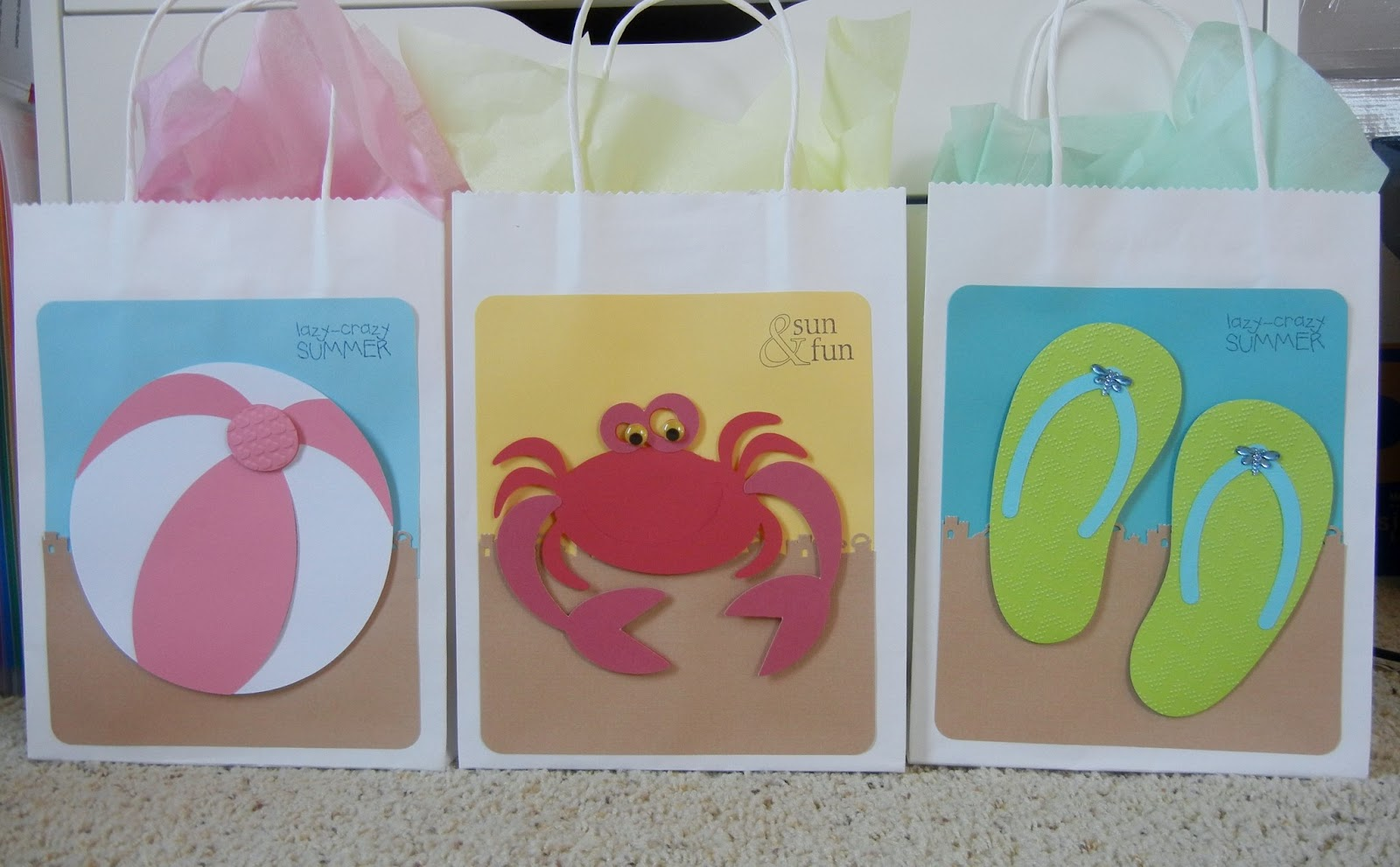 My cricut craft room august 2013 for Cricut craft room download