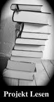 Projekt Lesen