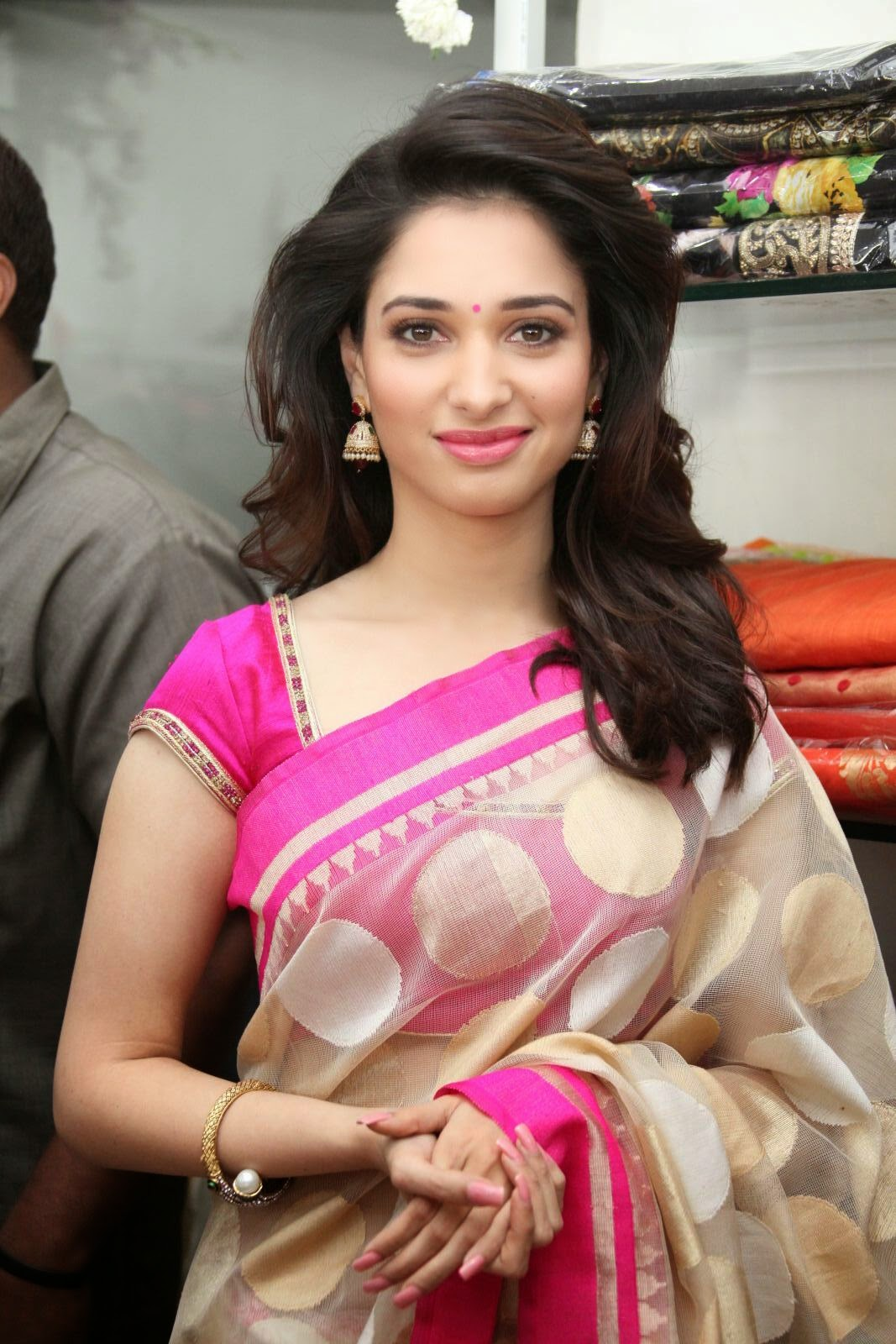 perfect reading: tamanna photos actress without makeup images