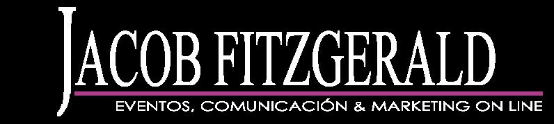 Agencia de Comunicación Jacob Fitzgerald