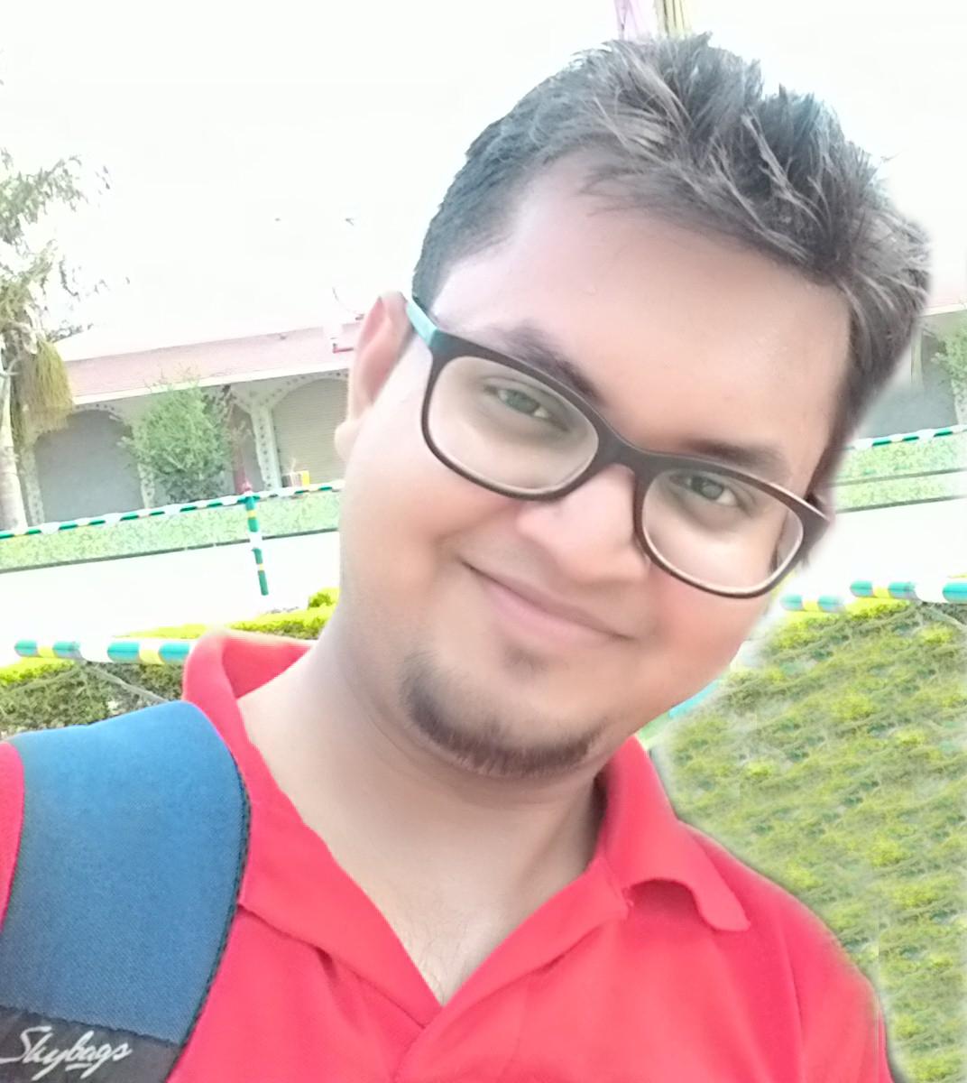 Muzammil Khan