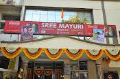 Ram leela team at Sri Mayuri Theater-thumbnail-5