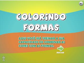 http://www.educacaoadventista.org.br/multimidia/305/colorindo-formas.html