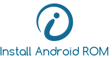 Install Android ROMs