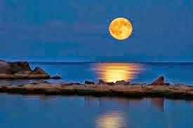 Otras lunas