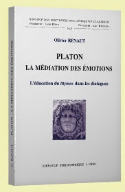 http://www.decitre.fr/livres/platon-la-mediation-des-emotions-9782711625307.html?utm_source=affilae&utm_medium=affiliation&utm_campaign=contemporainsfavoris#ae55