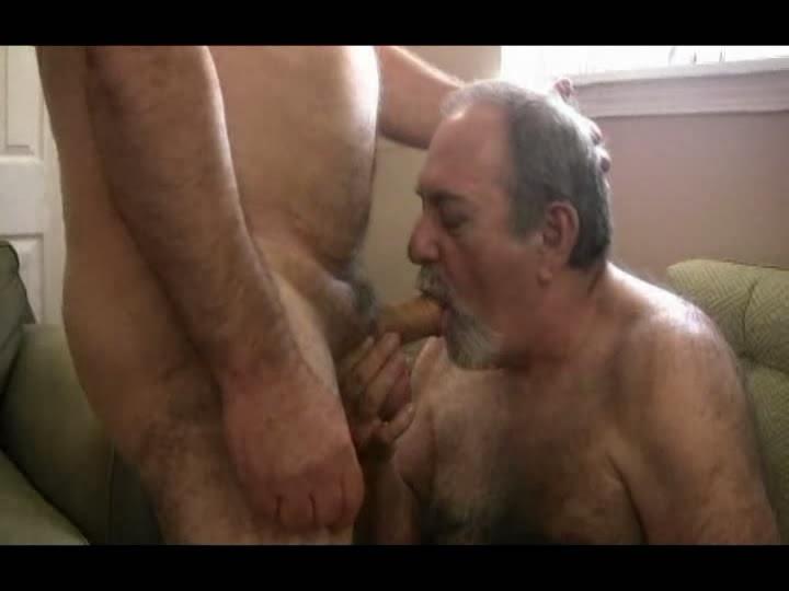 nude austrailian fuked girls