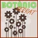 Botànic Serrat