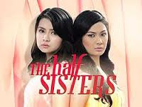 The Half Sisters – 23 September 2014