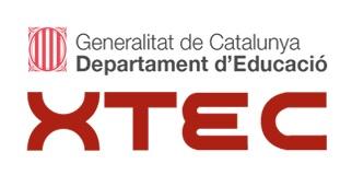 Xarxa Telemàtica Educativa de Catalunya