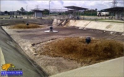 Tư vấn xử lý nước thải khách sạn một cách ổn định