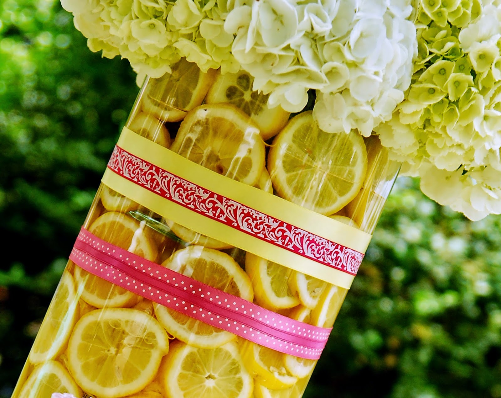 http://www.partyboxdesign.com/pages/gallery.htm