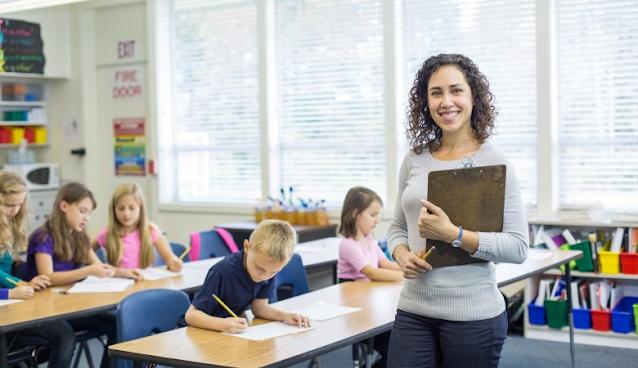 Áreas de atuação dentro da Pedagogia