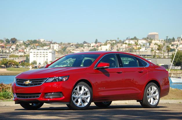 Heiser Auto Group Blog Heiser Chevrolet Monthly