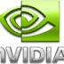 NVIDIA GeForce Driver/ION 310.70 WHQL