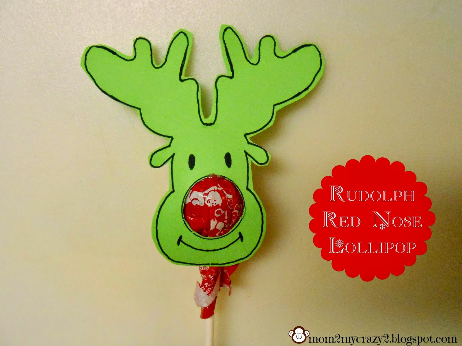 Running Away Ill Help You Pack Rudolph The Red Nose Reindeer
