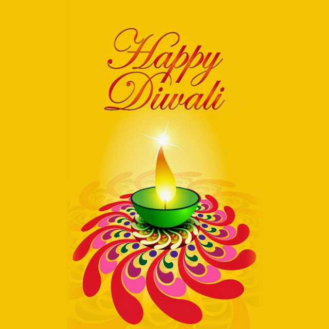 DEEPAWALI HINDI QUOTES WISHES, DIWALI BEST COLLECTION, DIWALI KI SHUBH KAMNAYE, DIWALI PE WISHES, Happy Diwali 2016 Quotes, Happy Diwali 2016 Quotes in Hindi, Happy Diwali 2016 SMS,