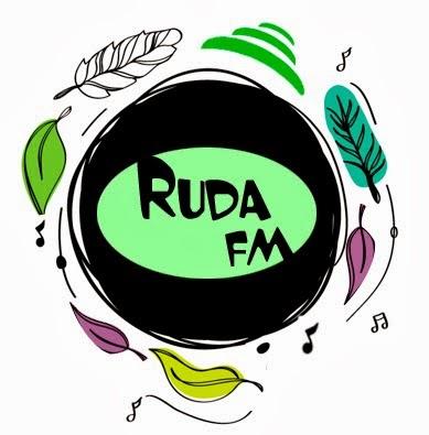 Ruda FM