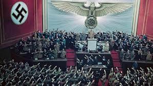 Nazistisk ideologi