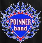 Lirik Dan Kunci Gitar Lagu Poinner Band - Jatuh Cinta