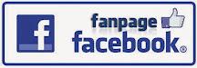Fan Page do João Rego
