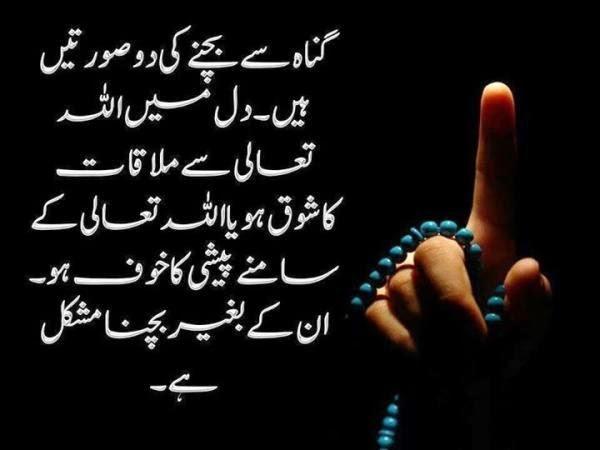 meri pasandeeda shaksiyat in urdu Mashallah aap ki urdu to bohot umda hai mere khayal se 'meri pasandeeda  shaksiyat' thoda mushkil unwaan hai mairee pasandida shakhsiyat alim e deen  shk.