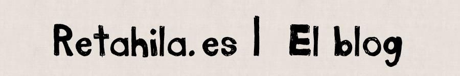 El blog de retahila.es
