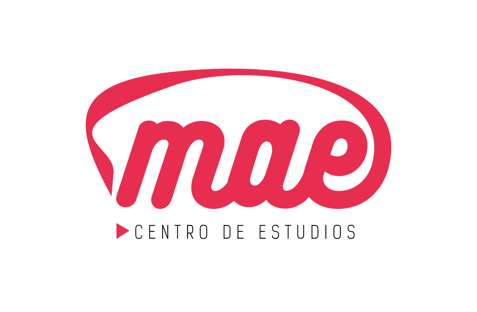 Centro de Estudios MAE