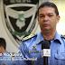 Aniversariante do dia: Comandante da GCM Mossoró, Jailson Nogueira