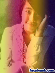 Ziqraa Maoeliana Dewi ( Member 00006 )