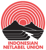 Indonesian Netlabel Union