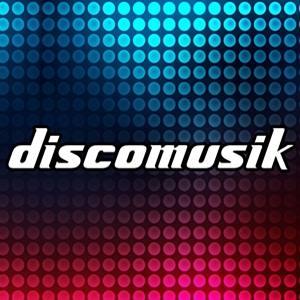 DISCOMUSIK FACEBOOK