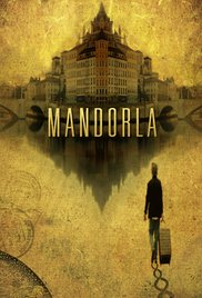 Watch Mandorla Online Free 2015 Putlocker