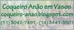 http://coqueiro-anao.blogspot.com.br/
