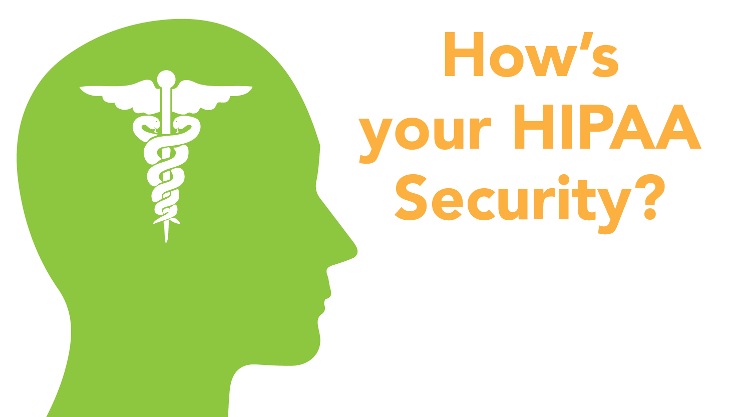 hipaa violation Hipaa definition of breach means the acquisition, access, use, or disclosure of protected health information in a manner.