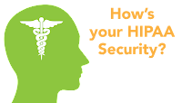 HIPAA Violations Quiz