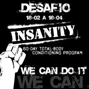 # Desafio IV