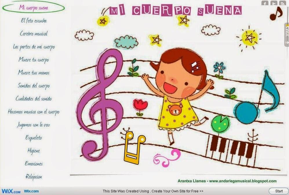 http://andariegamusical.wix.com/mi-cuerpo-suena#!