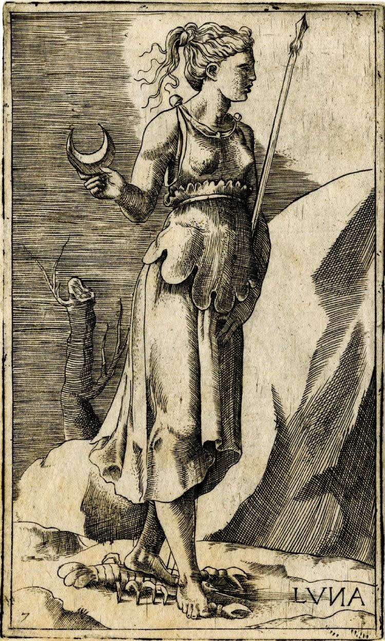 Luna - 1530 - Le site