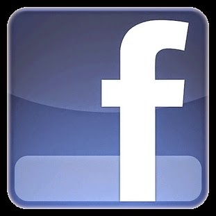 Like ME on FB