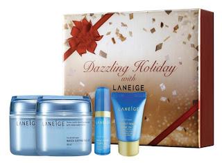 Laneige-water-sleeping-pack