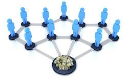 Únase a nuestro plan de compensación que le proporcionará ingresos mes a mes: