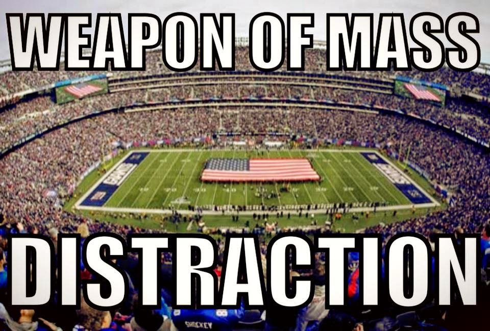 Sports+Media+Football+Weapons+of+Mass+Distraction.jpg