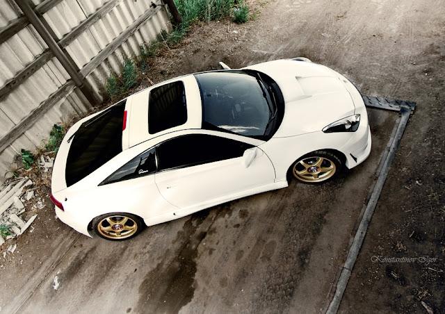 Toyota Celica T230, ciekawe auta, japońskie samochody, usportowione, ZZT230
