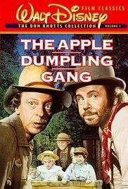 Watch The Apple Dumpling Gang Online Free 1975 Putlocker