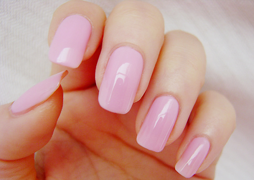The Awesome Simple fake nails design Images
