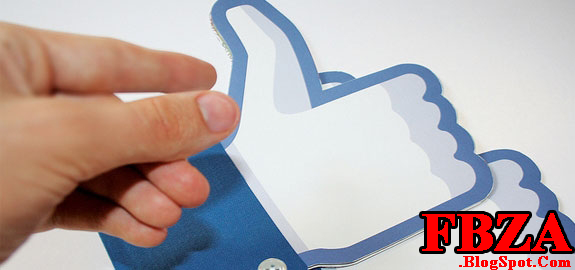 Get More People to 'Like' You