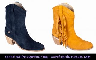 Cuplé-Botines2-Verano2012